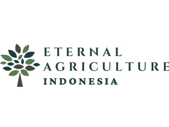 Eternal Agriculture Indonesia South Sulawesi Indonesia