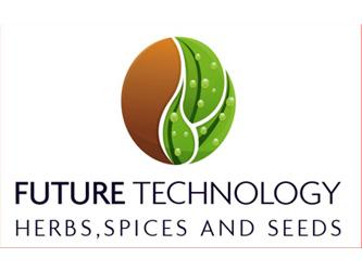 Future Technology Faiyum Egypt