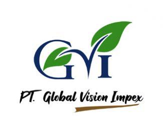 Global Vision Impex Bogor Java Indonesia 1