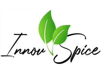 Innov Spice Nanning China