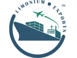 Limonium Exports Rajkot Gujarat India