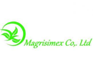 Magrisimex Ha Noi Viet Nam