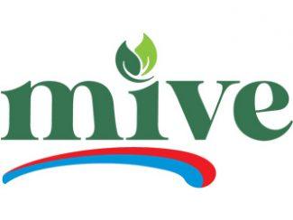 Mkamali Integrated Ventures Enterprises Dar es Salaam Tanzania