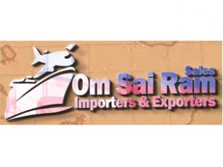 Om Sai Ram Sales Gurugram Haryana India