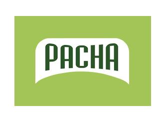 Pacha Spices Exports and Imports Ernakulam Kerala India
