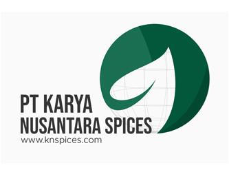 PT Karya Nusantara Spices Banten Indonesia