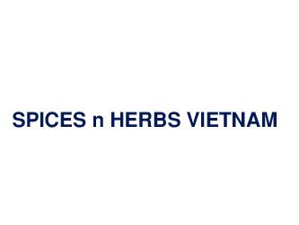 Thien Dat Agricultural Processing Gia Lai Vietnam