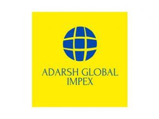 Adarsh Global Impex Ahmedabad Gujarat India