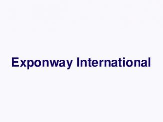 Exponway International Kolkata West Bengal India