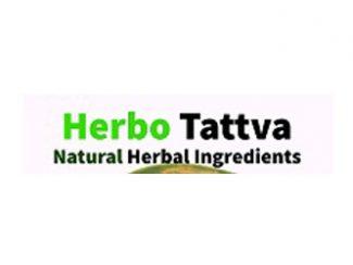 Herbo Tattva Bulandshahr Uttar Pradesh India