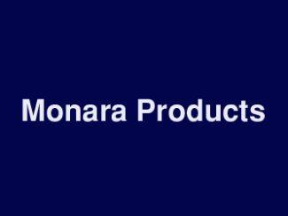 Monara Products Pannipitiya Sri Lanka
