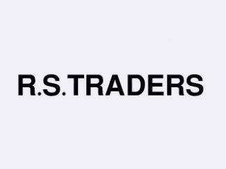R.S.Traders Dharmapuri Tamilnadu India