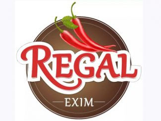 Regal Exim Ahmedabad Gujarat India