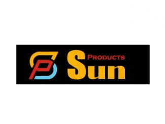 Sun Products Mumbai Maharashtra India