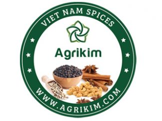 Agrikim Import And Export Joint Stock Company Hanoi Vietnam