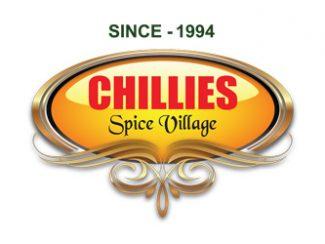 Chillies Spice Village Ganemulla Sri Lanka