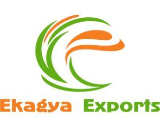 Ekagya Exports Neemuch Madhya Pradesh India