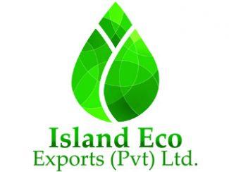 Island Eco Exports Pannipitiya Sri Lanka