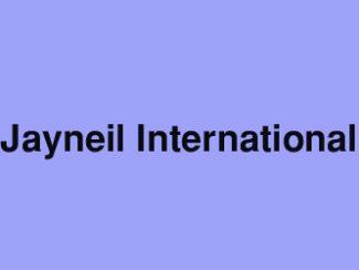 Jayneil International Ahmedabad Gujarat India