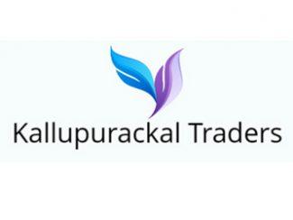 Kallupurackal Traders Kochi Kerala India