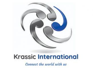Krassic International Ahmednagar Maharashtra India