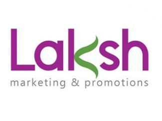 Laksh Marketing And Promotions Thiruvananthapuram Kerala India