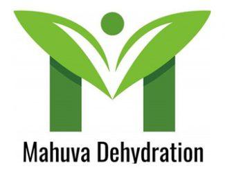 Mahuva Dehydration Mahuva Gujarat India