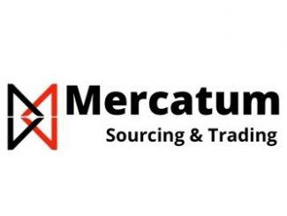 Mercatum Sourcing Trading Pathanamthitta Kerala India