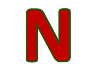 Northex Industries Bogura Bangladesh