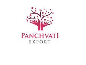 Panchvati Export Mahuva Gujarat India