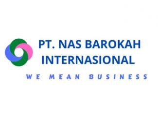 PT NAS Barokah Internasional Jakarta Indonesia