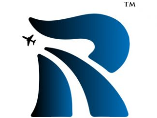 Reich International Surat Gujarat India