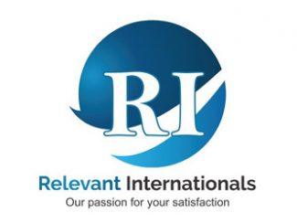 Relevant Internationals Rajkot Gujarat India