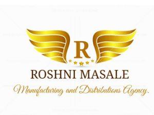 Roshni Masale Solapur Maharashtra India