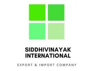 Siddhivinayak International Yavatmal Maharashtra India
