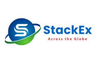 StackEx Bangalore Karnataka India