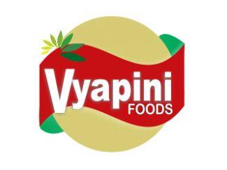 Vyapini Foods Buxar Bihar India