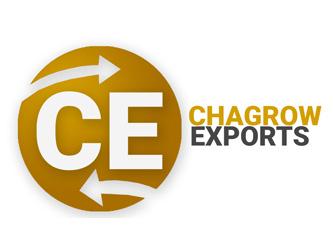 Chagrow Exports Colombo Sri Lanka