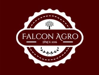 Falcon Agro Noida Uttar Pradesh India