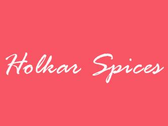 Holkar Spices Indore Madhya Pradesh India