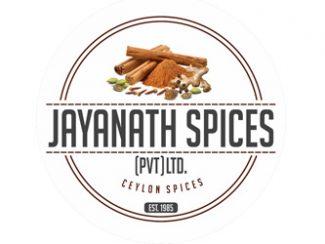 Jayanath spices Deiyandara Matara Sri Lanka