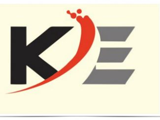 Keya Enterprises Mandsaur Madhya Pradesh India