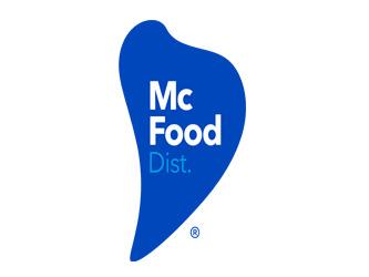 Mc Food Dist Orlando Florida USA