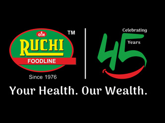 Om Oil and Flour Mills Cuttack Odisha India