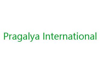 Pragalya International Thiruvallur Tamil Nadu India