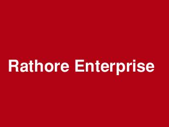 Rathore Enterprise Jaipur Rajasthan India