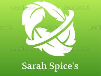Sarah Spices Chennai Tamil Nadu India