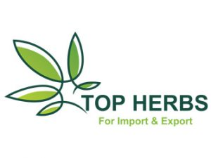 Top Herbs Faiyum Egypt