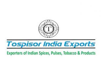 Tospisor India Exports Belagavi Karnataka India
