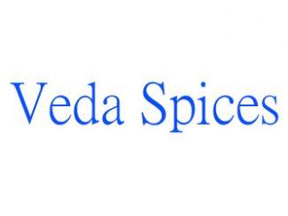 Veda Spices Navsari Gujarat India